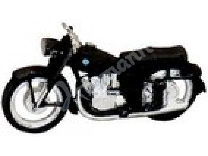 motorrad liberator bausatz 1 87 bausatz aus resin pu. Black Bedroom Furniture Sets. Home Design Ideas