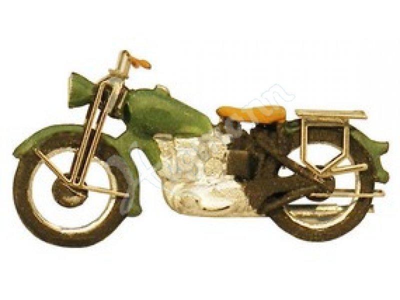 motorrad triumph bausatz 1 87 bausatz aus resin pu. Black Bedroom Furniture Sets. Home Design Ideas