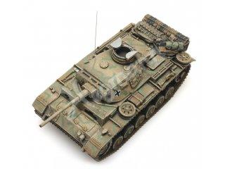 Artitec 6870261 NL M113 C/&V .50 H0 1:87 Fertigmodell Panzer