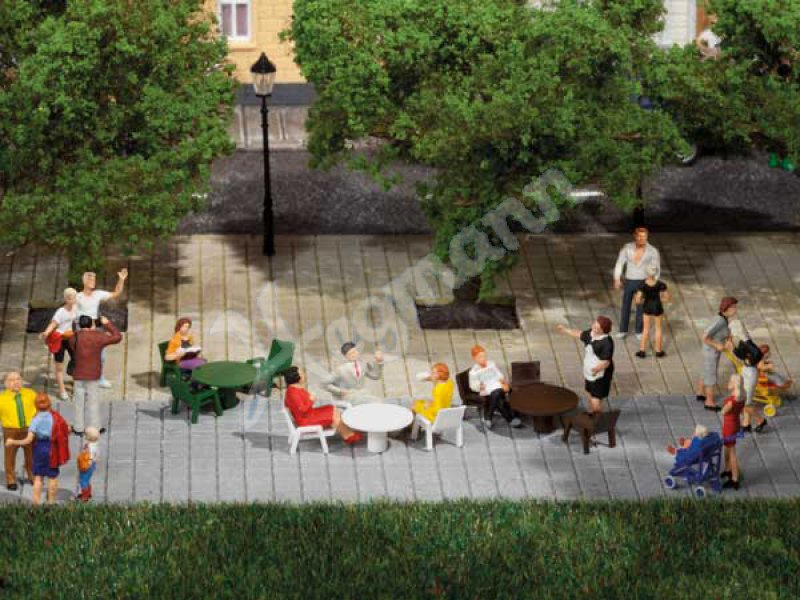 Gartenstühle Auhagen 42647 Gartentische