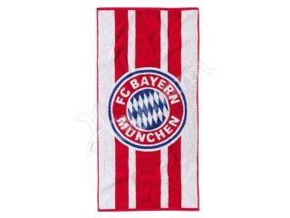 Original FCB Zahnbürste FC Bayern München