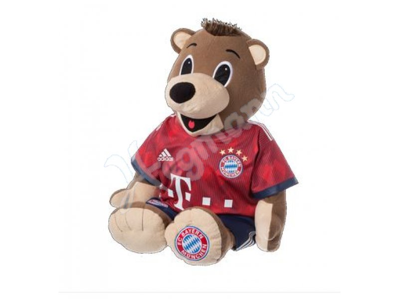Cm Original Berni 85 cMonaco Baviera Fan F Bayern Articolo 22836 FC di sCrdBxhQt