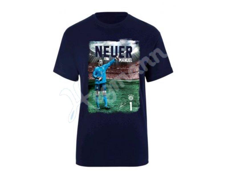Fcb T Shirt Neuer Xxxl Fcb Fanartikel Erwachsenen Größe 3xl Fc