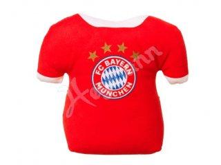 FC Bayern M/ünchen Spielerschal Lewandowski