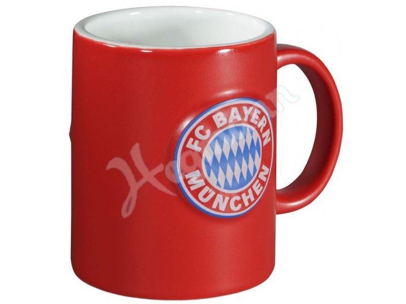 1 Tasse Lady Retro FC Kaiserslautern