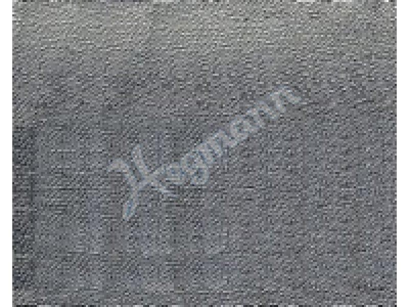 Faller 170802 H0 Dekorplatte Naturstein