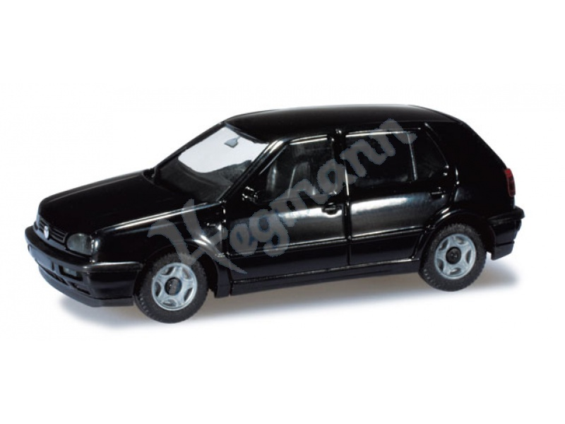 cheap for discount 2a601 4a2cb MiKi VW Golf III