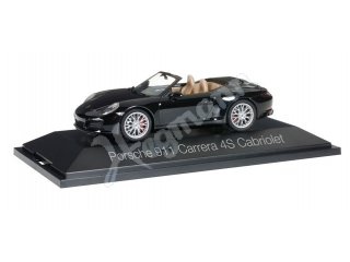 Herpa 1:43 Automodell