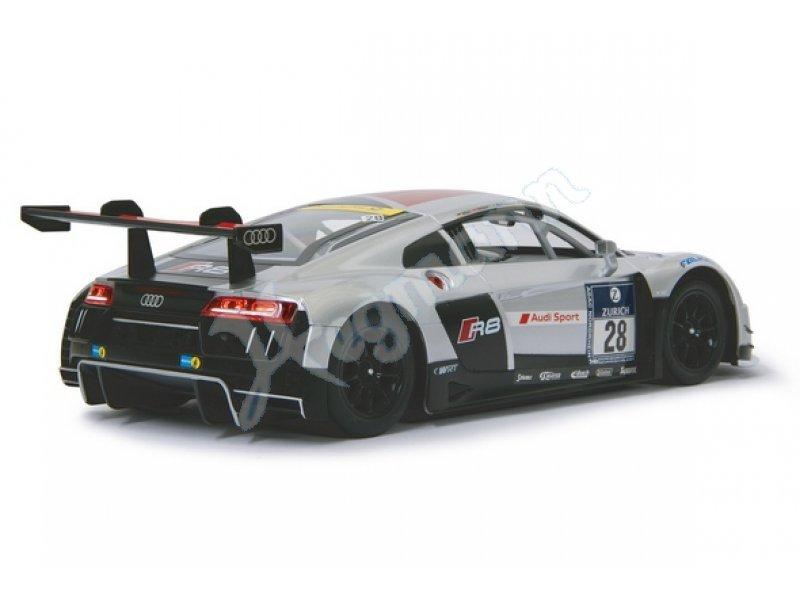 Audi R8 LMS Perf. 1:14 27MHz Audi R8 LMS Performance 1:14