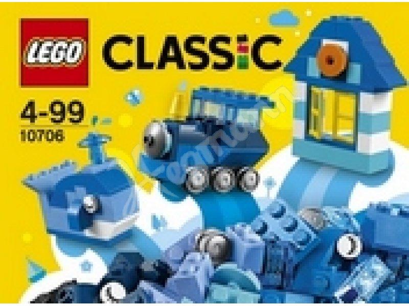 Cars Lego  Jum