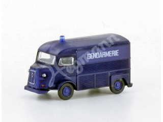 Lemke Collection LC4172-1 MINIS Spur N 1:160