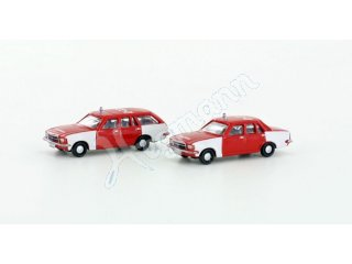 Lemke Collection LC4510 MINIS Spur N 1:160