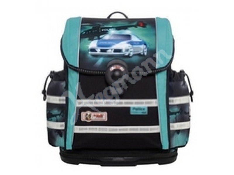 86a47c7f437f2 McNeill Schulranzen ERGO Light 912 S