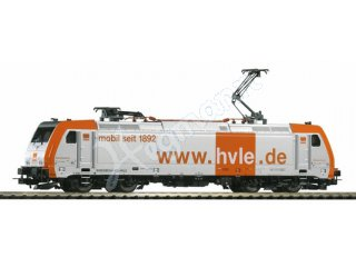 Piko 52602 Diesellok BR 221 DB Spur H0