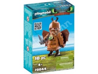 PLAYMOBIL 70044 Dragons