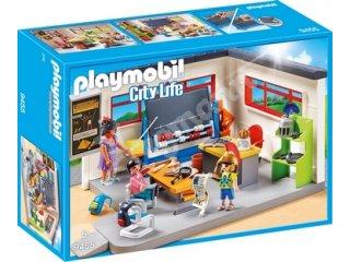Fröhliches Kinderzimmer PLAYMOBIL 9270 Fröhliches Kinderzimmer ...