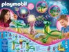 PLAYMOBIL 70094 Magic