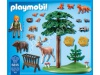 PLAYMOBIL Country, Spielalter: 4 - 10