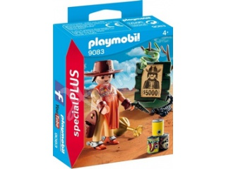 PLAYMOBIL Special Plus Impuls/Specials Plus