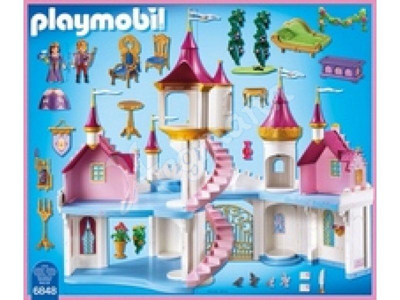Download Now - Princesses Playmobil - Marnfozine.com
