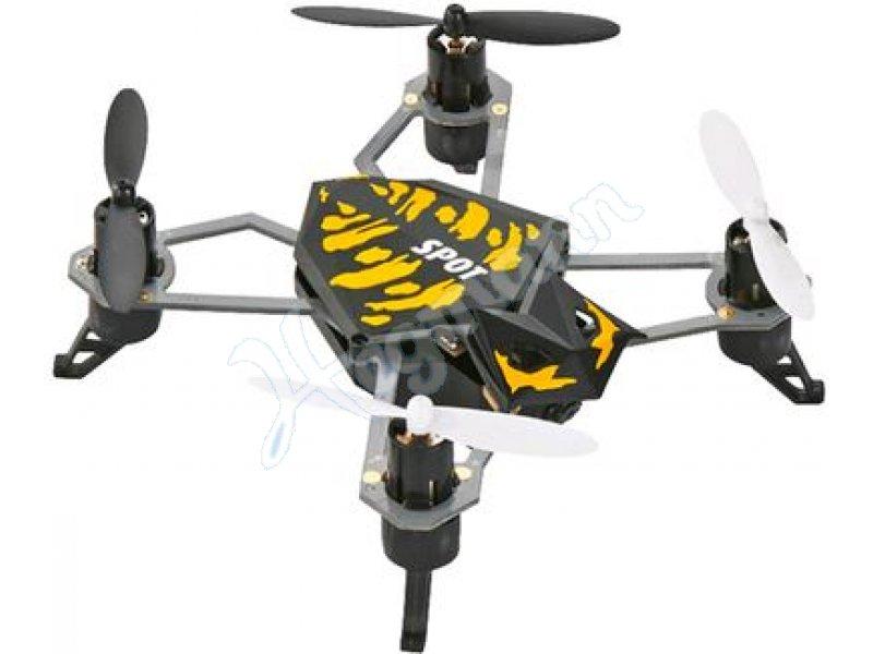 kamera quadrocopter spot revell mini drohne mit kamera. Black Bedroom Furniture Sets. Home Design Ideas