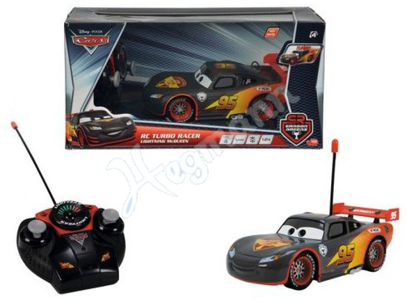 rc carbon turbo racer lightni funkferngesteuertes. Black Bedroom Furniture Sets. Home Design Ideas