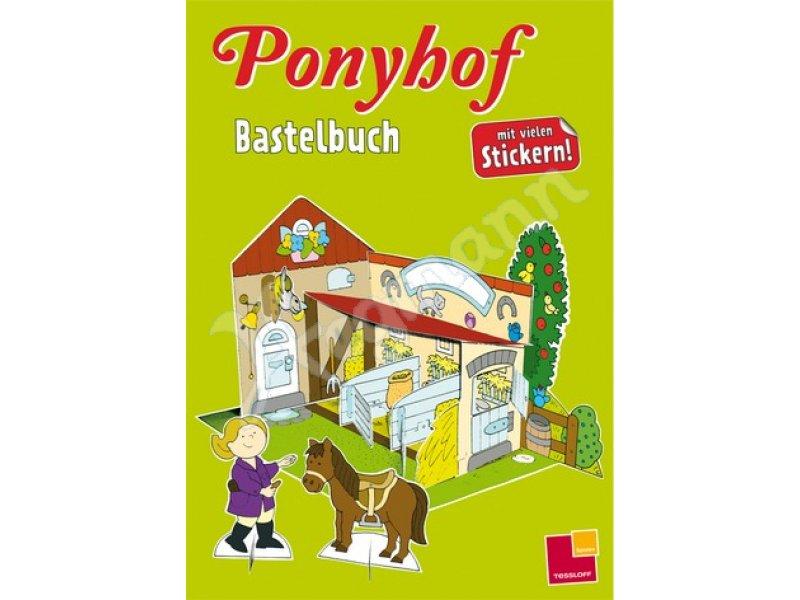 Ponyhof Spiele Kostenlos