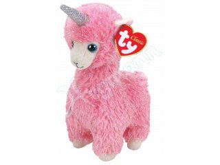 ty 96328 BEANIE BABIES - MED