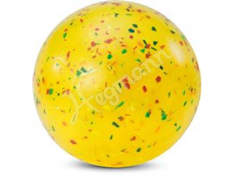 Ball In Den Grundfarben Gelb Rot Oder Blau Ca 35 Cm Durchmesser