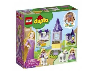 LEGO® DUPLO® Disney Princess