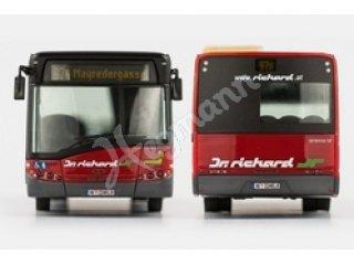 19ebc17e942158 VK-Modelle 1 87 H0 Solaris U12