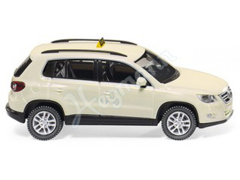 taxi vw tiguan modellauto f r sammler im modellbahn. Black Bedroom Furniture Sets. Home Design Ideas